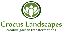 Crocus Landscapes - creative garden transformations